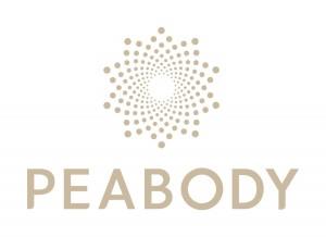 Peabody-Activate