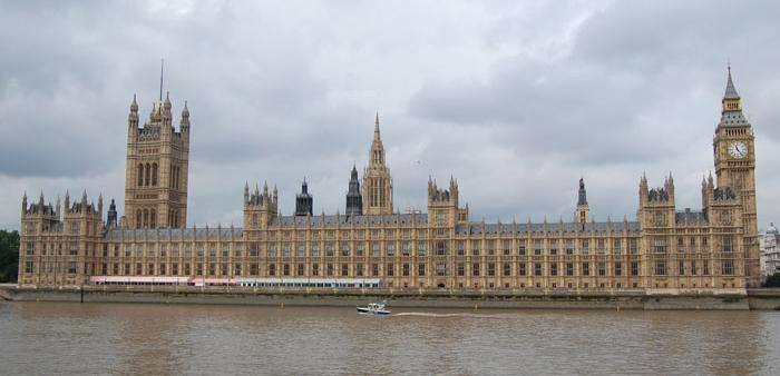Lovely new animations produced by Parliament