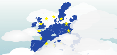 How do you teach about the EU? Free session at Europe House