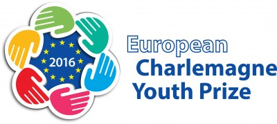 Amazing prizes for youth-led projects: enter now