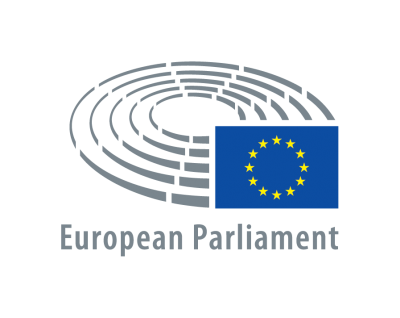 Teaching the European Union with Confidence – Free CPD