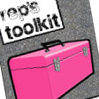 Rep's Toolkit (PDF)